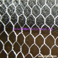 Wholesale Stainless steel popurlar cable net