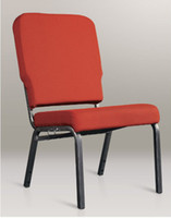 Wholesale Simple Design Nice Restaurant Church Chair M6066