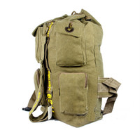 Wholesale New Thunder base to move large multi purpose shoulder bag bags bucket bag