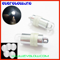 Cheap led balloon lamp Best led balloon floral light
