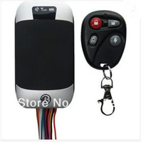 Wholesale GPS D gps tracker against fuel theft google map linkage online tracking