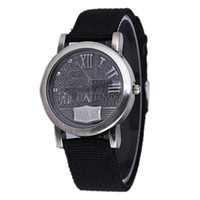 Cheap New Fashion Men Military Watches,Men's Leather Strap Wristwatches,Japan Movement Quartz Clocks SS8137