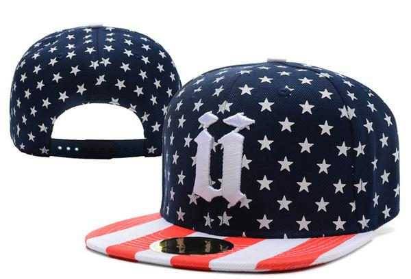 2017 unkut snapback hat cool elephant