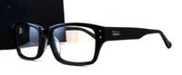 Wholesale New full frame eyeglasses glasses prescription frame classic for man