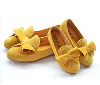Cheap Size25-38 fashion genuine leather children shoes girls flats wld zuihuanx mother and daughter family shoes