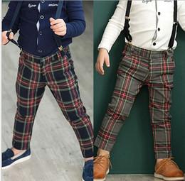 Gentleman Suspender Pants Online | Gentleman Suspender Pants for Sale