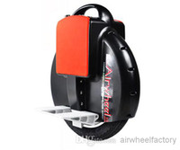 Wholesale Airwheel X3 WH Electric Unicycle free fast shipping money back guarantee original10 times penalty upon each false corn factor