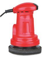 car polisher - Car Polisher Wax polishing Machine