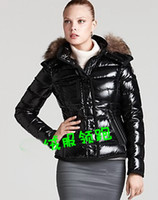 Wholesale Sell like hot cakes style women s High quality brand Down jacket Winter coat Brief paragraph Down jacket