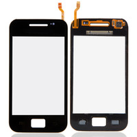 ace digitizer - Replacement Touch Screen Digitizer for Samsung Galaxy Ace S5830i Replacement Touch Screen Digitizer CGYG fit for Samsung Galaxy Ace S5830i