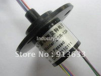 Wholesale In stock Mini Capsule Slip Ring Wires A Rpm A Type