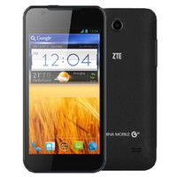Cheap smart phone Best unlocked phone