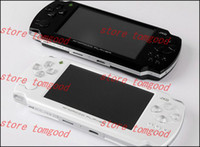4.3 inch android game player - Arrival in Game player JXD S602B Dual Core RAM512MB ROM GB Android wifi GHz Portable Game Players