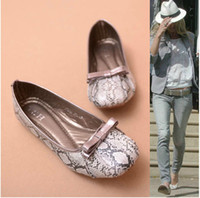 Buy Free shipping Spring 2014 models of stars you new European