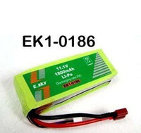 belt cp battery - ESKY EK1 ESky Belt CP V2 Lipo Battery V C mah