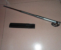 Wholesale Hot selling YRG Powerful Radium Hammer Type YRGBATONS Self defense Equipment SKU