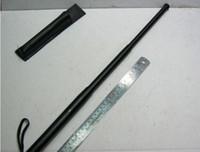 Wholesale New Black YRG telescopic Stick price High Quality Self defense Equipment
