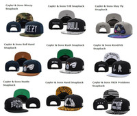 Cayler and Sons snapbacks, Cheap Cayler and Sons snapbacks, Ca...