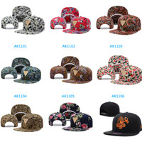 Wholesale 2014 hot New Fashion fine Street Style outdoors lovers hats Casquette sunshade hats adjustable