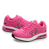 Wholesale Chenghai new ladies leisure sports shoes China handmade shoes brand
