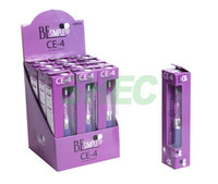 Wholesale EGO CE4 ego ce5 ce4 stater kit with gift box
