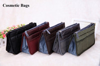 Wholesale Cosmetic Bag In Bag Large Space Convenient Travel Hot Selling In Stock