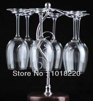 wine glass rack - Wine Rack Hanging Cup Rack Wine Glass Rack Cup Holder Mini Bar
