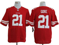 Cheap 2014 new Arrival Elite Jerseys #21 Jersey New Size 40-60 Stitched Mix Order American Football JERSEY