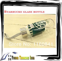 Wholesale OP ml starbucks Drinkware drinking bottle and coffee cup water cup outdoor a glass of coffee cup