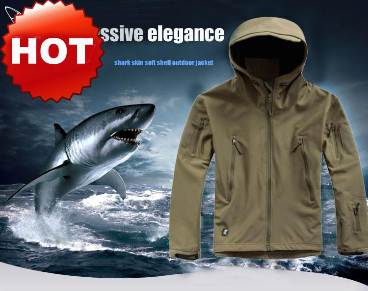 Cheap online clothing stores Outdoors clothing stores