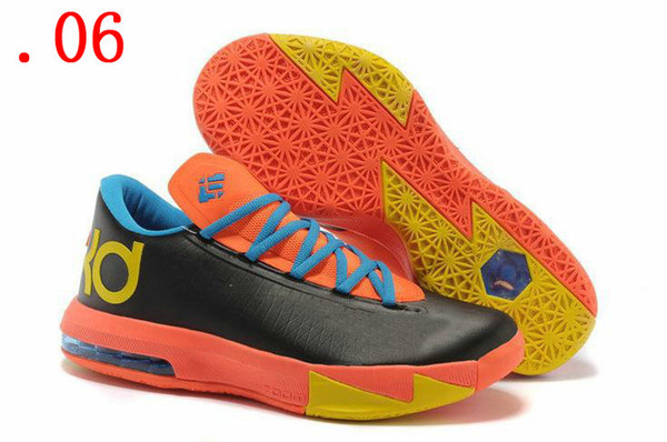 kevin durant running shoes