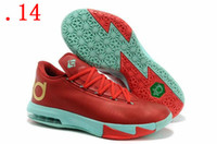 Cheap Basketall Shoes Best sports shoe