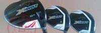 Wholesale 2014 men golf club right hand golf set promotion golf full sets hot sell golfs cheap iron sets
