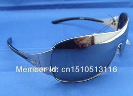 Or gros cadres lunettes en Ligne-Gros-OP-Mode 3321 des Lunettes de soleil des Femmes des Hommes des Lunettes de Soleil de Marque de Concepteur de Lunettes de soleil de Sport noir/argent/or/pistolet cadre