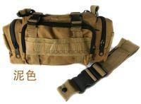 Wholesale Outdoor Sport Camping Hiking Trekking Bag Military Tactical Rucksacks Backpack P Bag Camouflage