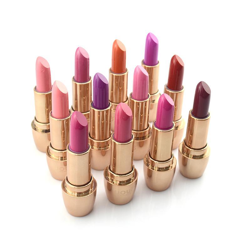 acheter hot uouo marque maquillage cosm tiques de luxe passwordgirl lip stick beaut maquillage. Black Bedroom Furniture Sets. Home Design Ideas