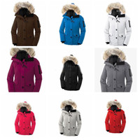 Cheap New Warm Jackets Women winter down short coat Down & Parkas cold-proof Down jacket #3330