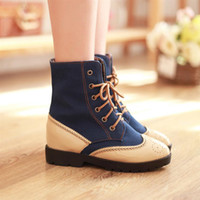best place to buy combat boots? | Yahoo Answers