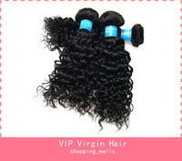 Cheap Hair Weave Brazilian Best Human Hair Extensions