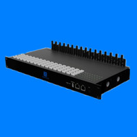 Wholesale New arrivel voip products gsm gateway goip Port ACOM532G