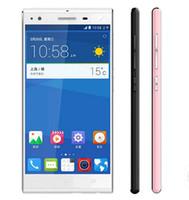 "Cheap Original ZTE Star1 4G LTE S2002 Smartphone Android 4.4 Quad Core 5"" IPS FHD 1920x1080 2G 16G 8.0MP WCDMA GSM TDD-LTE FDD-LTE"