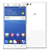 "Cheap Original ZTE Star1 4G LTE S2002 Smartphone Android 4.4 Quad Core 5"" IPS FHD 1920x1080 2G 16G 8.0MP WCDMA GSM TDD-LTE FDD-LTE DHL Ship"