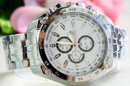 Wholesale New Hot CURREN luxury fashion male table adjustable stainless steel strap quartz watch men s sports MiiRii MRSB1003