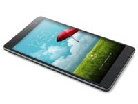 Cheap Ulefone U7 U69 Phablet Android 1980*1280 pixel Mobile phone MTK6592 octa core 7.0 Inch IPS 2K Screen 2GB RAM 16GB ROM 3G smart mobile phone