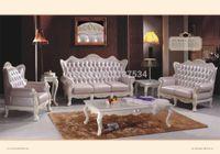 Wholesale K2302 Living room furniture European style sofa sets high grade living room sofa set sectional sofa
