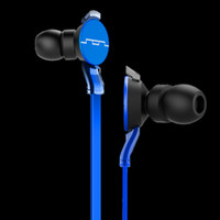 engines - dropship Sol Republic AMPS High Definition i6 Sound Engine In Ear Headphones Earphones with MIC Control Talk