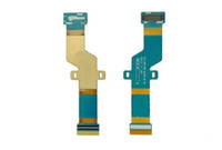 Cheap For Samsung N5100 Original LCD Flex Cable Ribbon LCD connector flex N5100 display cable for Galaxy Note 8.0 OEM free shipping