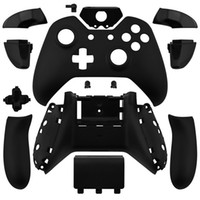 Cheap For PS3 xbox one replace shel Best   xbox one shell