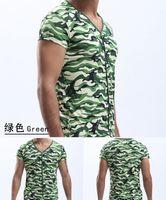 Cheap mens shirts Best sports gym