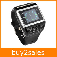 Cheap Brand New Q8 Mobile Phone Watch 1.33 Inch Touch Screen With Stylus Smart Wear 2.0M Camera GSM Phone Book FM SMS MMS Wrist Watch Bluetooth DP